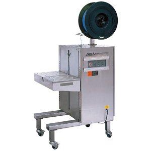 600VS Máy bán tự động model 600 VS