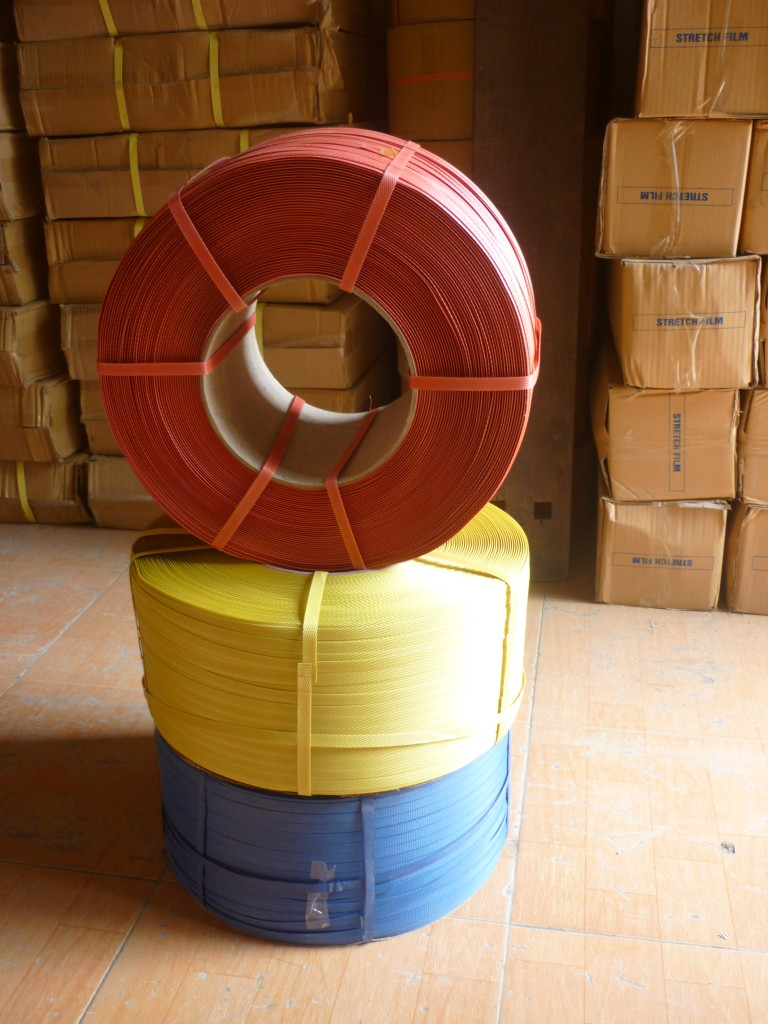 P1020326 Copy 768x1024 Dây đai nhựa PP