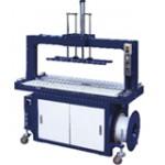 Máy đóng đai tự động kết hợp khí nén model LX 305